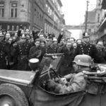Okupace českých zemí v březnu 1939