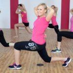 SOUTĚŽ o 3 permanentky do Pole Dance a Fitness studia Emotion v Chrudimi