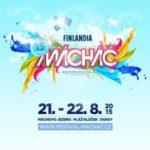 Finlandia Mácháč 2015 představuje první jména