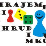 Karetní hra – Hravé vlajky