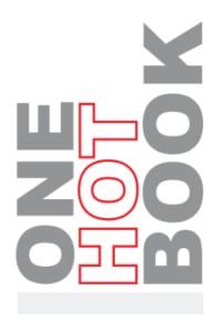 Vydavatelství OneHotBook