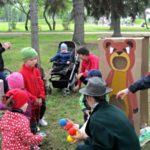 Hradecký Majáles nabídne bohatý doprovodný program