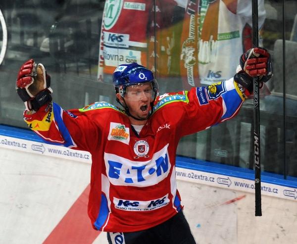 Libor Pivko