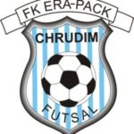 Futsalové finále se stěhuje do Chrudimi
