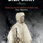 Knižní tip: Bílá smrt – příběh legendárního odstřelovače