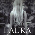 Knižní tip na strhující thriller LAURA