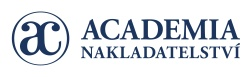Nakladatelství Academia