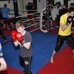 O boxu v Chrudimi – rozhovor s trenérem BC Chrudim