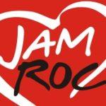 BLESKOVÁ SOUTĚŽ o vstupenky na JamRock 2016
