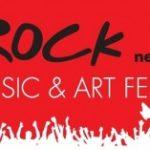 SOUTĚŽ o vstupenky na JamRock 2015