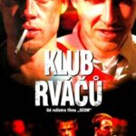 Filmový klub Chrudim – KLUB RVÁČŮ