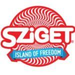 Ellie Goulding, Kasabian, Sigma a další na Szigetu 2015