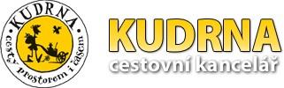 Kudrna.cz