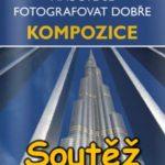 SOUTĚŽ o knihu Naučte se fotografovat dobře – KOMPOZICE