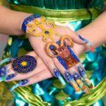 SOUTĚŽ o kosmetické balíčky a vstupenky na podzimní veletrh WORLD OF BEAUTY & SPA 2015