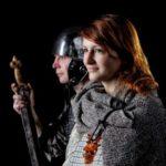 Keltské oslavy léta – svátek Lughnasad 2015