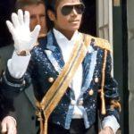 Před šesti lety zemřel král popu Michael Jackson