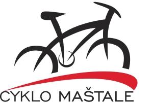 Jubilejní 15. Cyklo Maštale