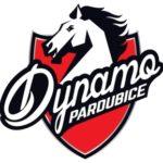 HC Dynamo Pardubice má nové klubové logo