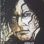 Recenze knihy: Obraz Doriana Graye