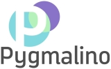 Pygmalino, s.r.o.