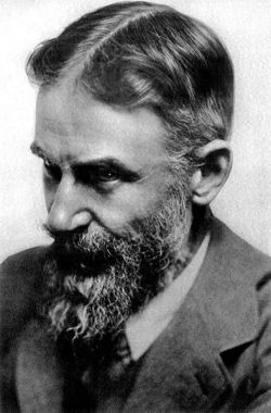 Kalendárium - George Bernard Shaw