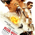 Kinotip: Mission: Impossible – Rogue Nation