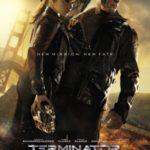 Kinotip: Terminátor Genisys