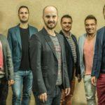Hudební festival Hrady CZ se po Rožmberku nad Vltavou přesune na Kunětickou horu