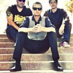 Rozhovor s Jankem Žežulou, zpěvákem a kytaristou chrudimské skupiny John Hayllor