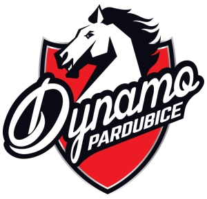 Dynamo získalo na roční hostování Jakuba Svobodu