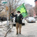 Humans of New York – nejhumanitárnější facebooková stránka ze všech!