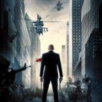 Kinotip: Hitman: Agent 47