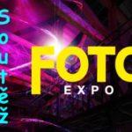 SOUTĚŽ o vstupenky na FOTOEXPO 2015
