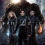 Kinotip: Fantastická čtyřka