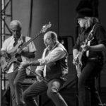 Ian Anderson se příští rok vrátí do Prahy s rockovou operou