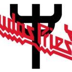Heavymetaloví Judas Priest rozduní v prosinci Brno