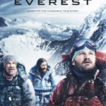 Kinotip: Everest