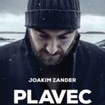 PLAVEC – švédský thriller se skvělým příběhem