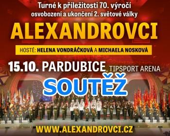 alexandrovci-soutez