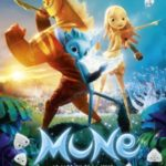Kinotip: Mune – Strážce měsíce