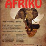 Den pro Afriku