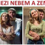 Romantická komedie o věcech mezi nebem a zemí  pobaví i přiměje k zamyšlení