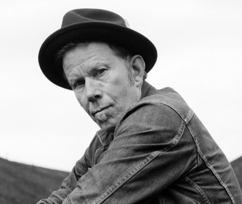 Tom Waits, foto: Michael O'Brien