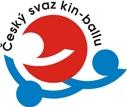 Česko přepsalo kin-ballovou historii