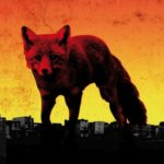 The Prodigy se v listopadu vrátí s mimořádným koncertem