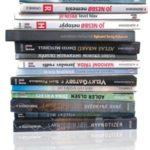 Recenze audioknihy – Hvězdy nám nepřály