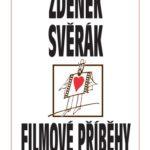 Úspěšné filmy Zdeňka Svěráka knižně