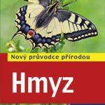 HMYZ – nový průvodce přírodou