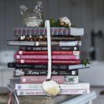 Láskominy Denisy Bartošové – jedlé i kreativní dárky a skvělé recepty na celý rok
